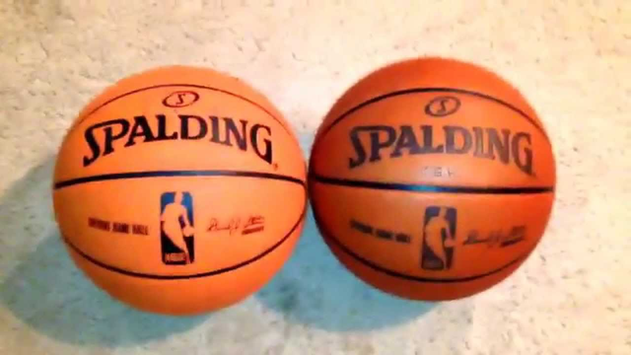 A comparison and contrast of jordan and bird in the game of basketball