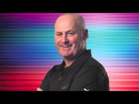 NewstalkZB| Larry Williams and Alwyn Poole on Charter Schools