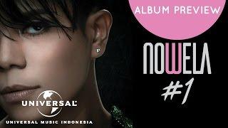 Video Nowela - #1 ( Album Preview) download MP3, 3GP, MP4, WEBM, AVI, FLV September 2017