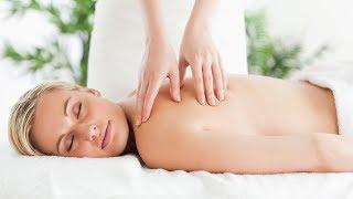 st lucia massage therapists | St Lucia Massage Therapists | Best Massage In Saint Lucia