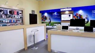 видео Купить технику в магазине Apple Store в Одессе по выгодной цене