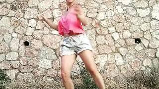 Reggaeton Fusion dance | CNCO - Para Enamorarte | Choreo by Jane Kornienko