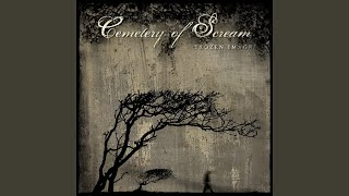 Watch Cemetery Of Scream Golden Lullaby video