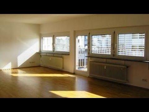Großzügige und lichtdurchflutete Penthouse-Wohnung, Bestlage Westend