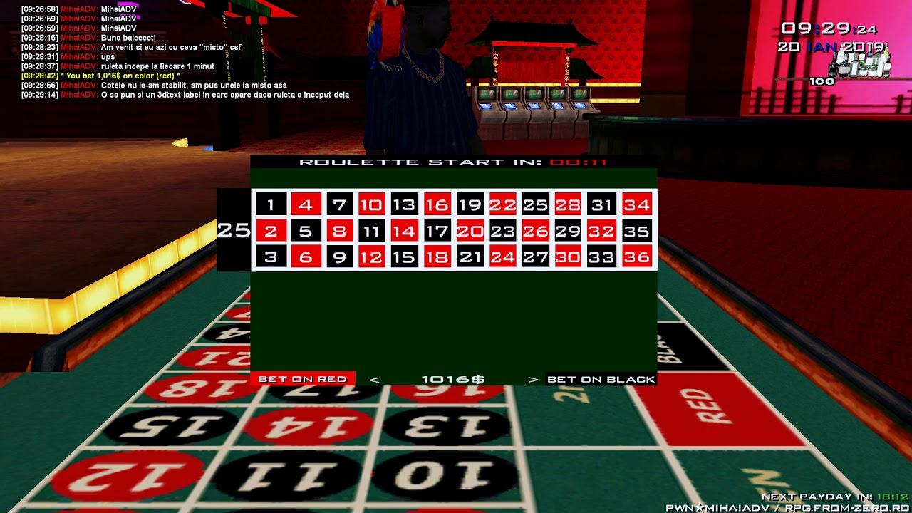 казино франк официальный сайт 100 бесплатный