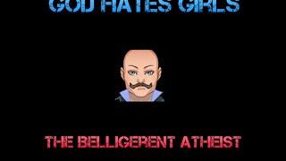 God Hates Girls [RaeLynn Parody]