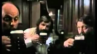 Krakonoš a lyžníci (1981) - ukázka