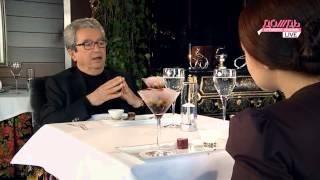 Французский диетолог Анри Шено о роли внешности в современном мире