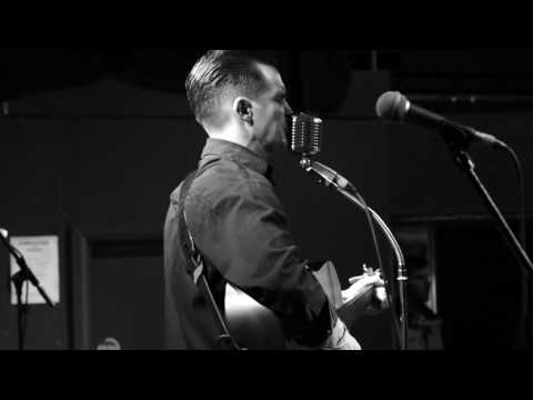 Cash - Ghostriders In The Sky (Live @ Newcastle, Jan 2017)
