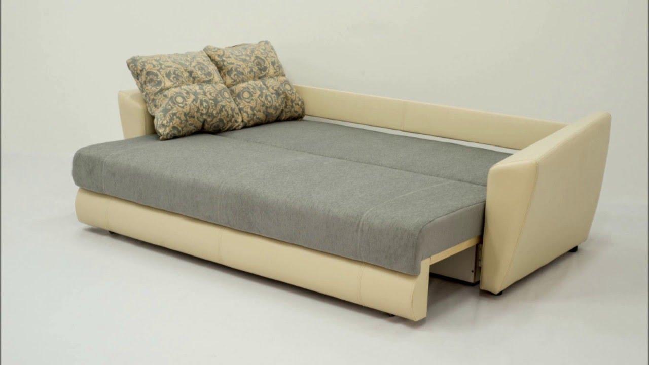 Решили купить диваны прямой диван?. Все бренды тут!. -низкие цены от производителя; доставка 0 грн. Киев, харьков, днепропетровск,