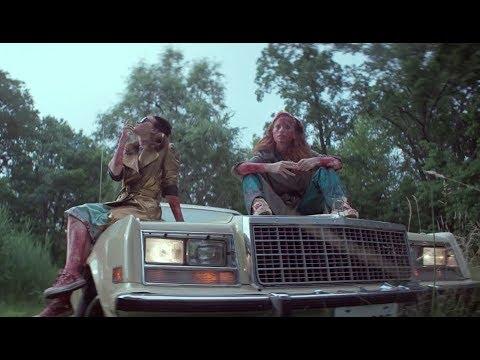 Braid (2018) Red band Theatrical Trailer HD