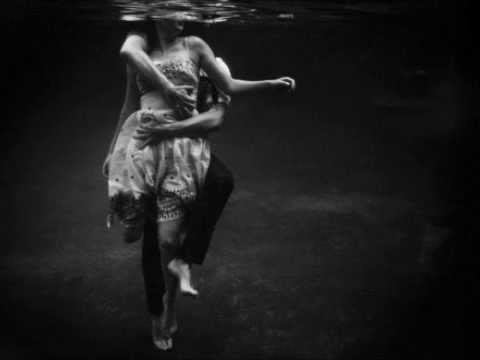 Breed 77 - The River - Lyrics
