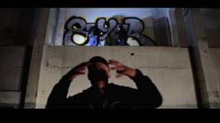 Download SZYFR N°2  BEZ TEGO NIE DA RADY 04  OWR prod ZKO MP3 song and Music Video