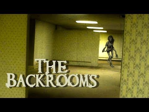 "exploring-the-terrifying-""backrooms"""