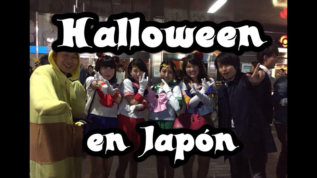 pagina para conocer gente de japon