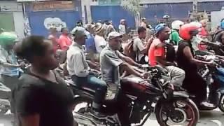 Tervideo.com_Demo Rakyat West Papua 13 April 2016(1).mp4