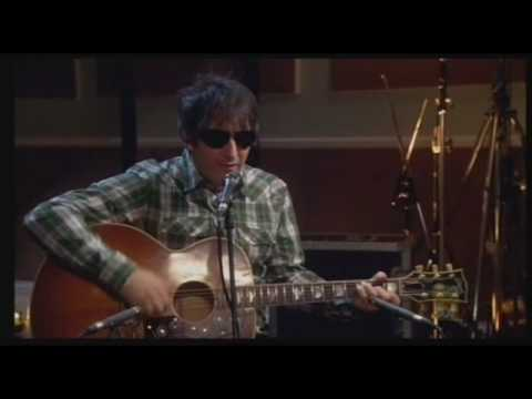 Ian Broudie - The Life of Riley - The Lightning Seeds