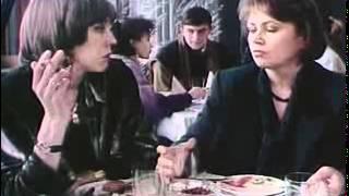 Ты есть... (1993) фрагмент из фильма