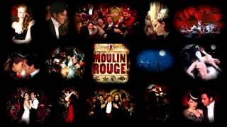 Your Song - Ewan McGregor - Moulin Rouge - Cover por AbelMuMo