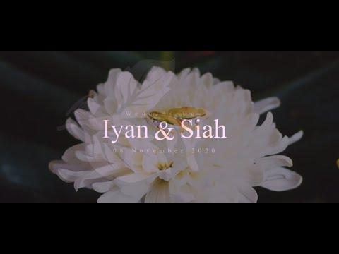cinematic-wedding-clip-2020-sederhana-iyan-&-siah