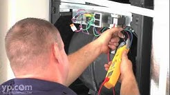 A/C Systems Of Jacksonville Inc | HVAC | Jacksonville, FL