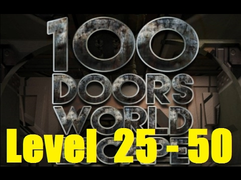50 Door Escape Level 37 Vidbb Com Music Search Engine