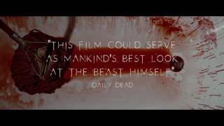 THE DEVIL S CANDY Official Trailer 2017 Shiri Appleby Horror Movie