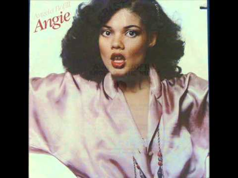 Angela Bofill  This Time Ill Be Sweeter