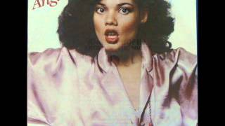 Angela Bofill - This Time I