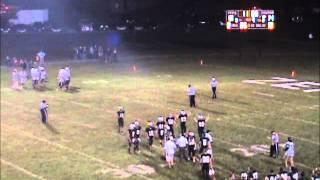 Shenandoah vs Meadowbrook Highlights
