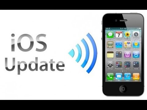 iphone 4 update how to update ios iphone 4 4s 5 5c 5s iphone 6 6 plus ipod 10889