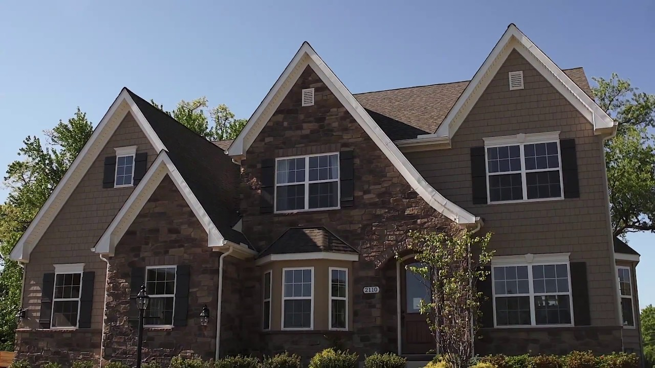 new homes for sale in frederick maryland rocky springs reserve