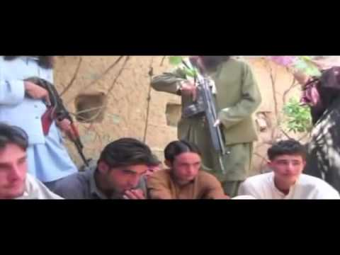 Syria REAL Story MUST SEE CIA MOSSAD Death Squads