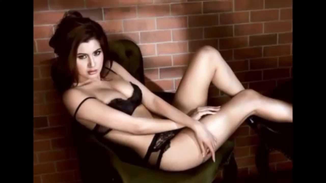 The Most 10 Sexy Thai Actress 2015 Hd Xxx Thailand