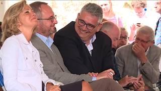 Municipales 2020 : le maire de Limoges et son 1er adjoint ont-ils la même stratégie ?