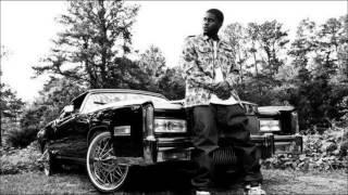JUNE ft BIG K.R.I.T. - BIG PIMPIN