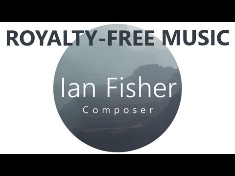 Royalty Free Music - Epic Cinematic Build Up