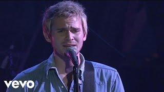 Lifehouse - Broken (Yahoo! Live Sets)
