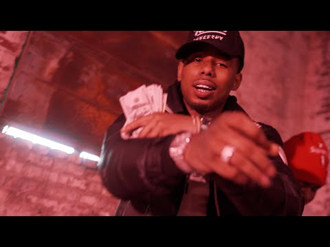 Lil Gutta x Pooh Shiesty – Money, Murder & Verses (Official Music Video)