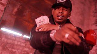 Lil Gutta x Pooh Shiesty - Money, Murder & Verses (Official Music Video)