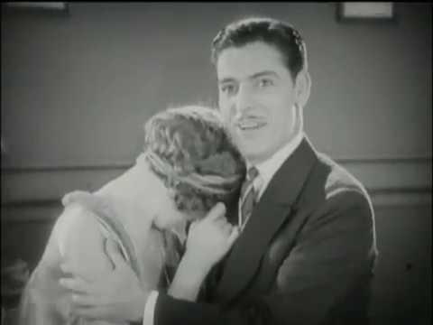 Her Night of Romance 1924