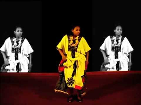Endale Admike - Gonder (Ethiopian Music 2011)