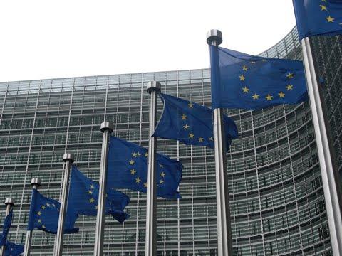 المفوضية الأوروبية تدعو لمواجهة فشل مفاوضات بريكست  - نشر قبل 51 دقيقة