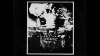 Anti Cimex - Victims of a bomb raid EP