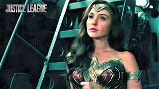 Justice League Cast Funny Moments | Best Scene | HD