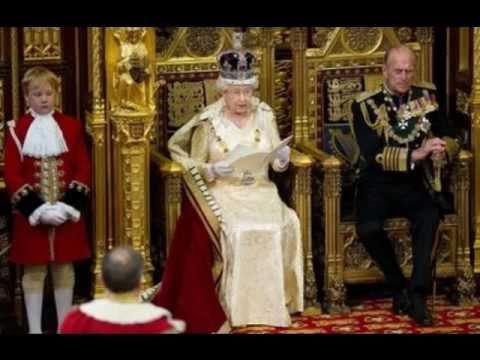 Prince Consort Philip