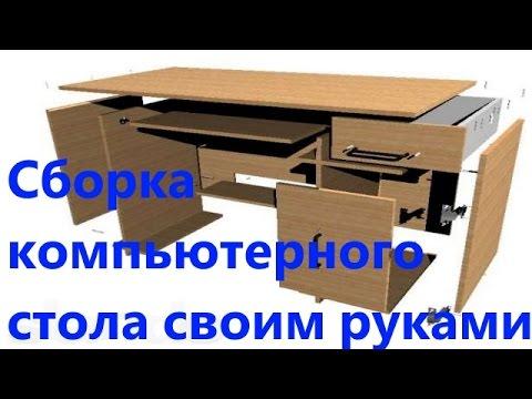 Фотостудия в Москве Аренда студии для фотосессии