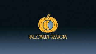 Halloween Sessions: Modern Diet, Carli & The Dark, and Margaux