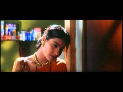 'Hum Aapke Dil Mein Rehte Hain Title Song' Ft. Kajol, Anil Kapoor