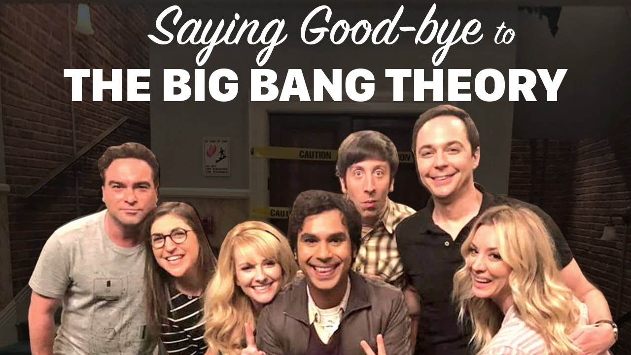 big bang theory amy schauspielerin
